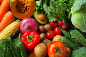 ペニス増大野菜